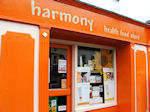 Harmony Health Food Store